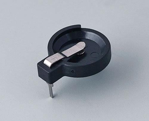 A9193039 Knopfzellenhalter