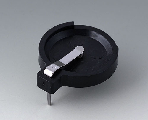 A9193040 Knopfzellenhalter