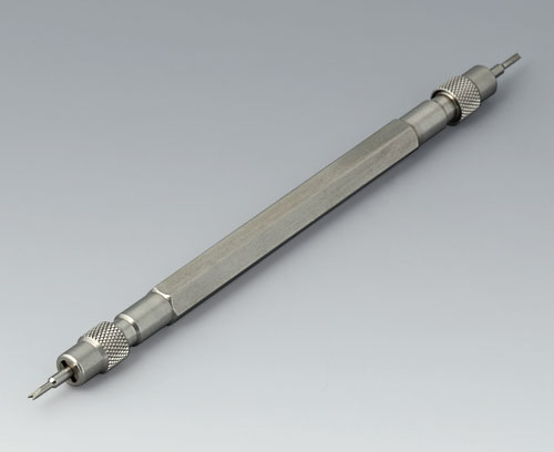 B1706203 Federstegwerkzeug