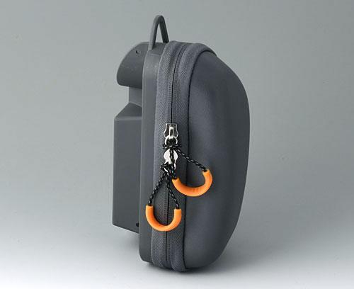 B4310600 Schutztasche M, rechte Seite