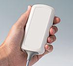 Connect Handgehäuse