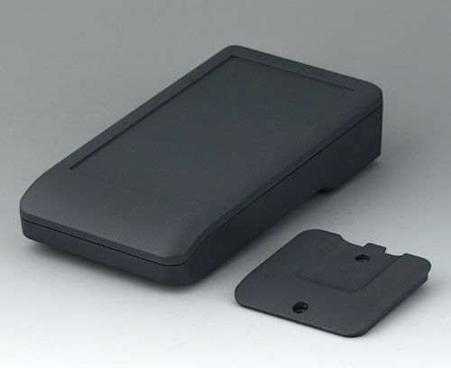 A9006208 DATEC-COMPACT M