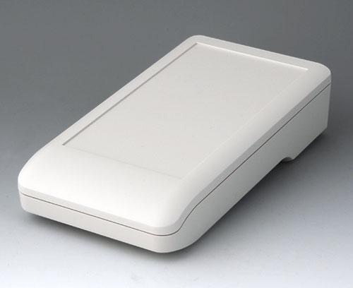 A9007107 DATEC-COMPACT L