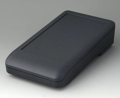 A9007118 DATEC-COMPACT L