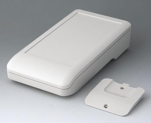A9007207 DATEC-COMPACT L