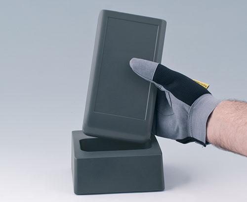 DATEC-COMPACT mit Sockel