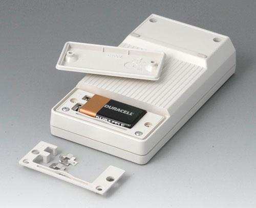 A9173010 9 V-Kontaktierungs-Set, 1 x 9 V