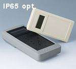 DATEC-MOBIL-BOX IP65