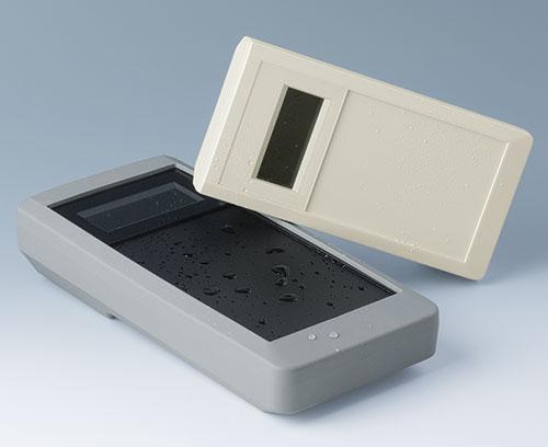 Protector DATEC-MOBIL-BOX L