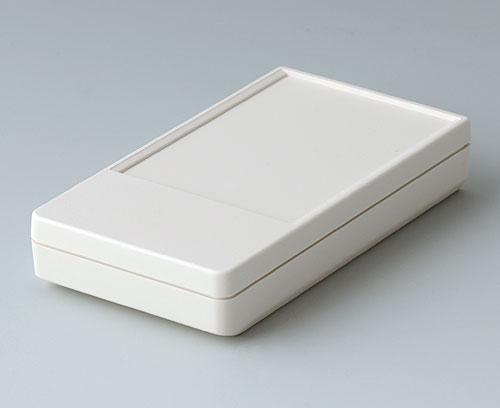 A9070107 DATEC-POCKET-BOX S