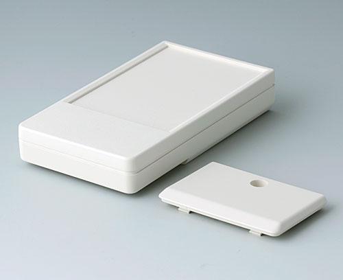 A9071107 DATEC-POCKET-BOX M