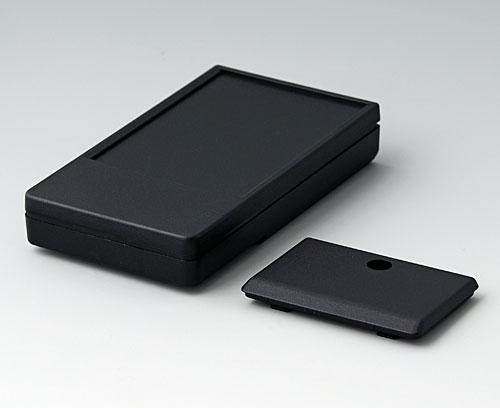 A9071209 DATEC-POCKET-BOX M