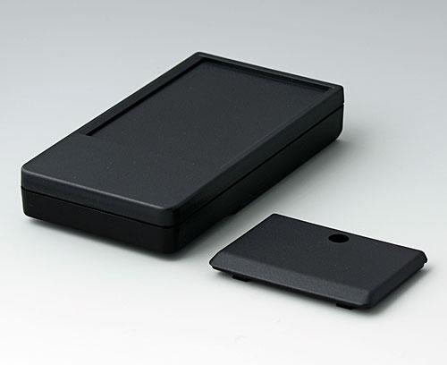 A9072119 DATEC-POCKET-BOX L