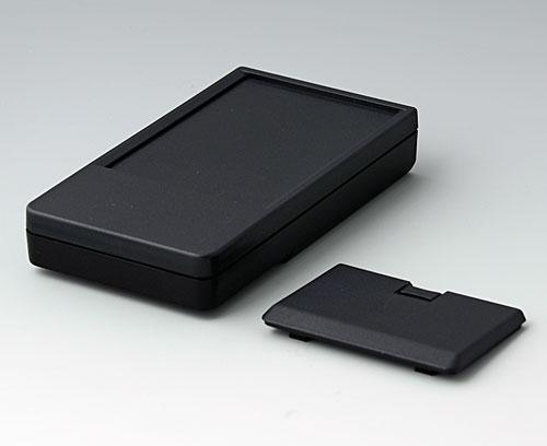 A9072229 DATEC-POCKET-BOX L