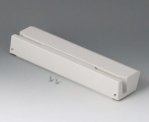B4030917 Deckel L mit Schlitz, einteilig