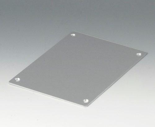 B4113106 Frontplatte S