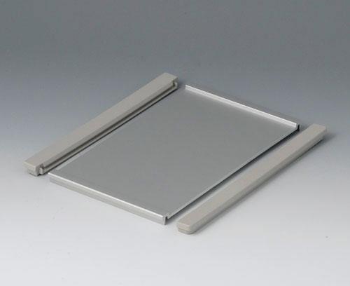 B4113126 Profilplatte S