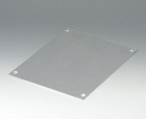 B4116106 Frontplatte MS