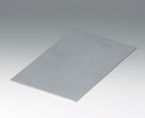 B4116116 Frontplatte MH