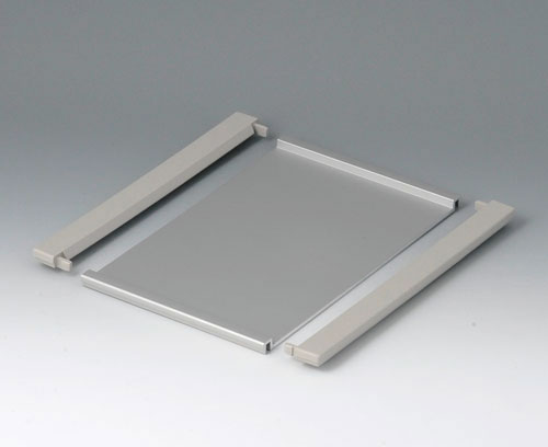 B4116126 Profilplatte M