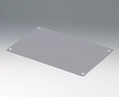 B4126106 Frontplatte SL