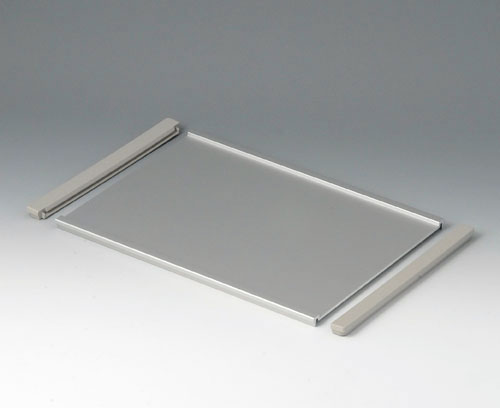 B4126126 Profilplatte SL
