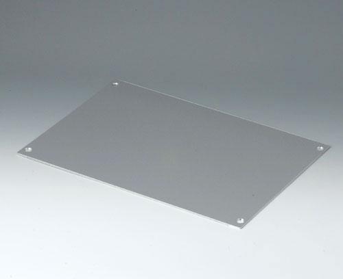 B4130106 Frontplatte LS