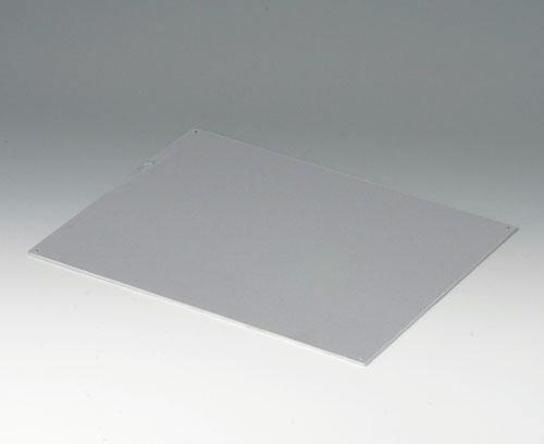 B4130116 Frontplatte LH