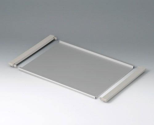 B4130126 Profilplatte L