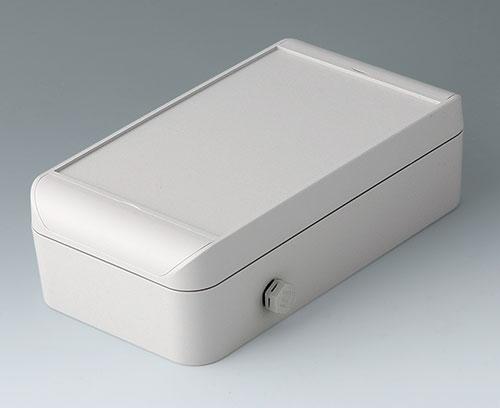 SMART-BOX mit Druckausgleichselement