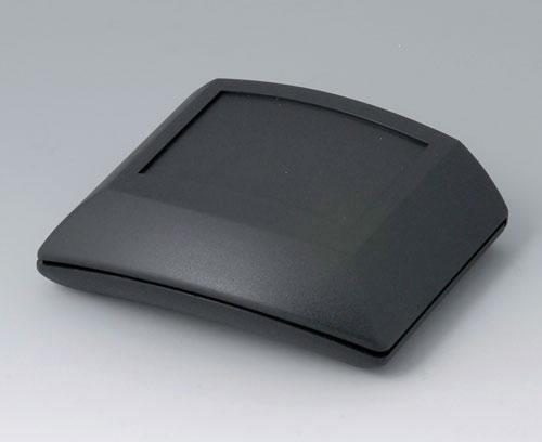 B7000109 ERGO-CASE S, flach