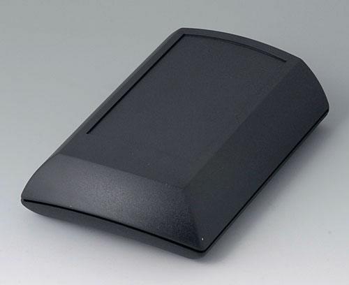 B7010209 ERGO-CASE M, flach