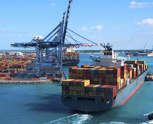 Schiffsbau, Wasserfahrzeuge