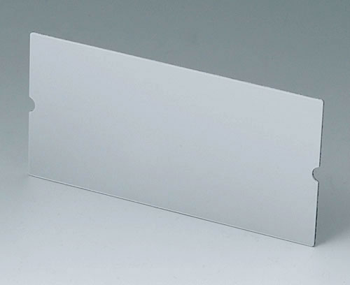A9195201 Frontplatte