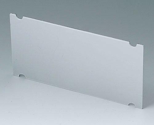 A9195301 Frontplatte