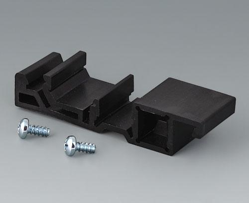 B6811751 DIN-Schienen-Adapter, universell