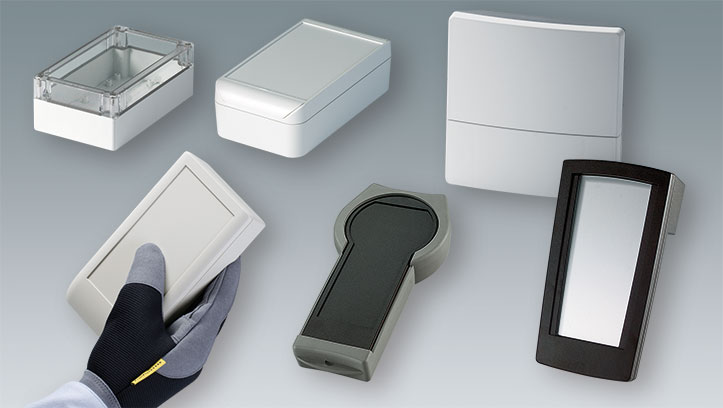 electronic project boxes Buy low price, high quality plastic project boxes with worldwide shipping on aliexpresscom.