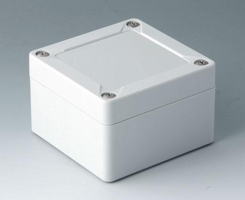 C7008011 IN-BOX