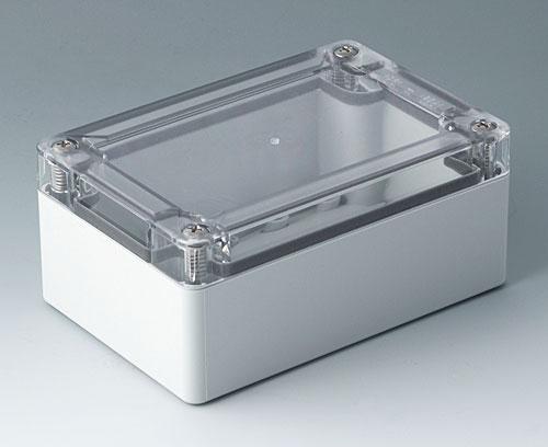 C7012015 IN-BOX