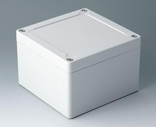 C7013051 IN-BOX