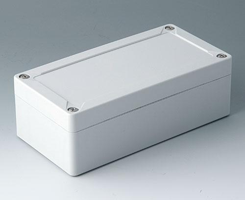 C7016012 IN-BOX