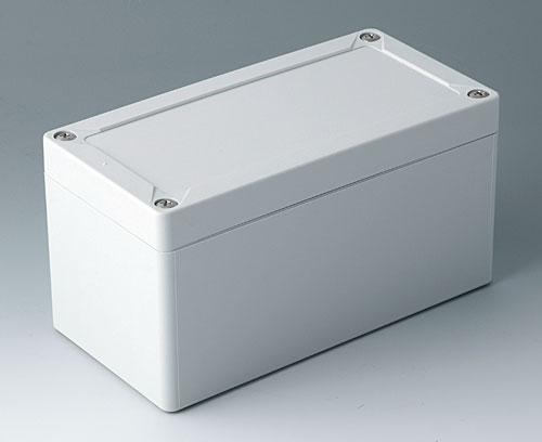C7016021 IN-BOX