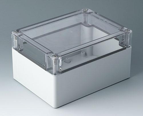 C7016065 IN-BOX