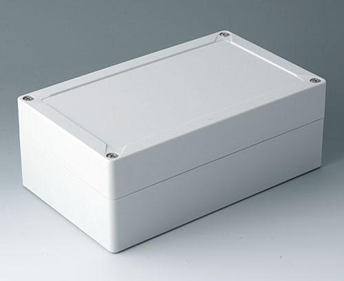 C7020042 IN-BOX