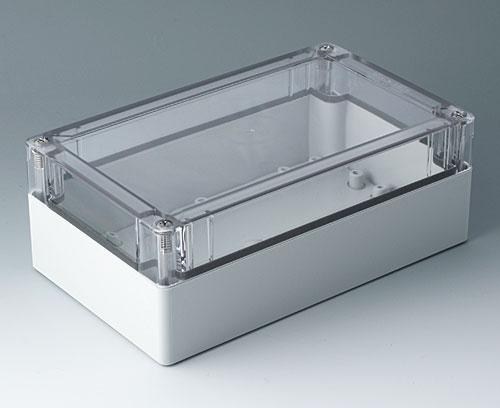 C7020044 IN-BOX