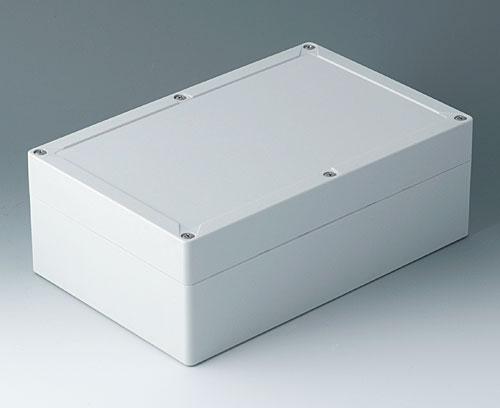 C7025082 IN-BOX