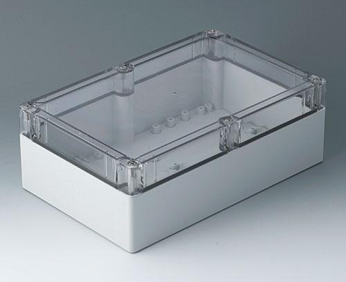 C7025085 IN-BOX