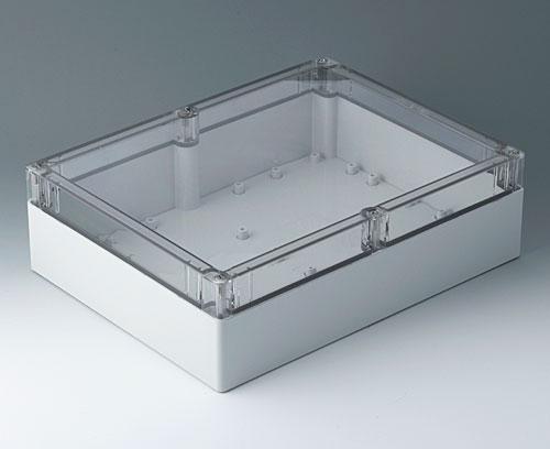 C7030105 IN-BOX