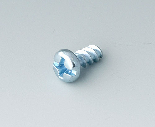 C7100167 Schraube 3,9 x 9 mm
