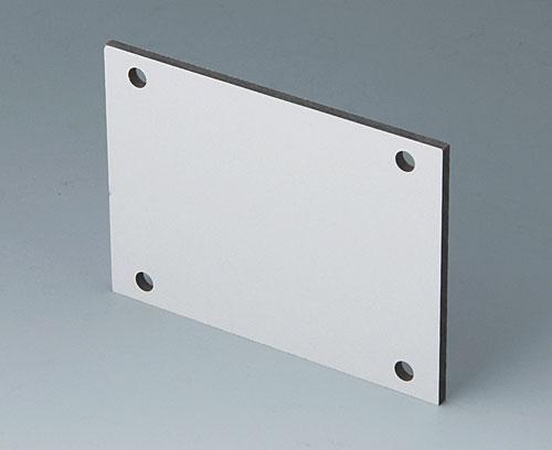 C7110056 Montageplatte